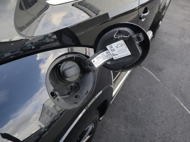 Rライン 認定中古車 1オーナー 禁煙車 純正ナビ バックカメラ Bluetoot ETC USB オートクルーズコントロール(25枚目)