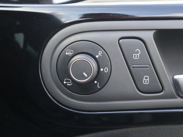 Rライン 認定中古車 1オーナー 禁煙車 純正ナビ バックカメラ Bluetoot ETC USB オートクルーズコントロール(27枚目)