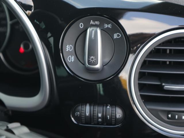 Rライン 認定中古車 1オーナー 禁煙車 純正ナビ バックカメラ Bluetoot ETC USB オートクルーズコントロール(28枚目)