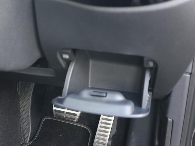 Rライン 認定中古車 1オーナー 禁煙車 純正ナビ バックカメラ Bluetoot ETC USB オートクルーズコントロール(29枚目)