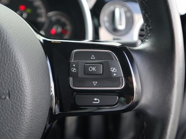 Rライン 認定中古車 1オーナー 禁煙車 純正ナビ バックカメラ Bluetoot ETC USB オートクルーズコントロール(31枚目)