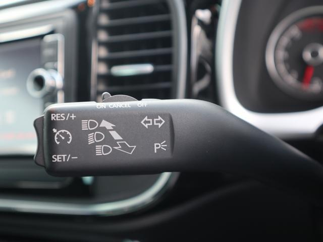 Rライン 認定中古車 1オーナー 禁煙車 純正ナビ バックカメラ Bluetoot ETC USB オートクルーズコントロール(32枚目)