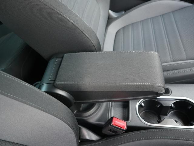 Rライン 認定中古車 1オーナー 禁煙車 純正ナビ バックカメラ Bluetoot ETC USB オートクルーズコントロール(35枚目)