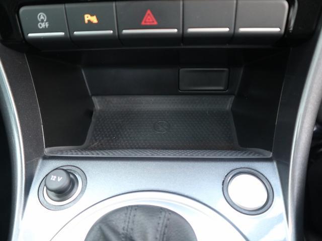 Rライン 認定中古車 1オーナー 禁煙車 純正ナビ バックカメラ Bluetoot ETC USB オートクルーズコントロール(37枚目)