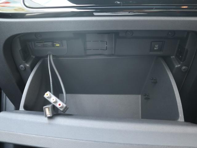 Rライン 認定中古車 1オーナー 禁煙車 純正ナビ バックカメラ Bluetoot ETC USB オートクルーズコントロール(38枚目)