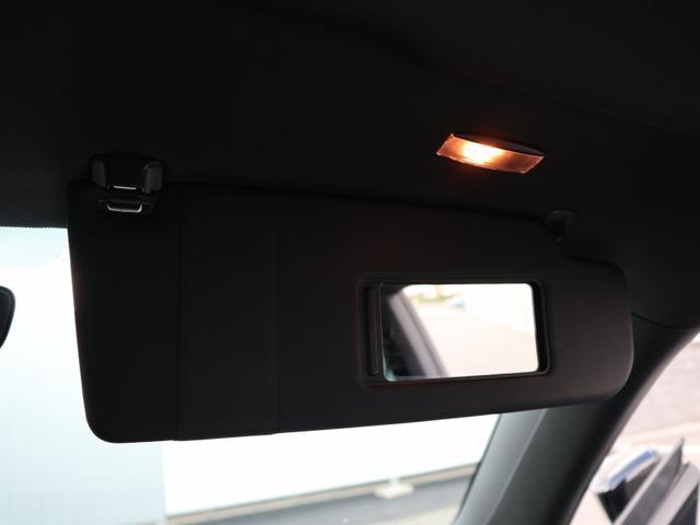 Rライン 認定中古車 1オーナー 禁煙車 純正ナビ バックカメラ Bluetoot ETC USB オートクルーズコントロール(40枚目)