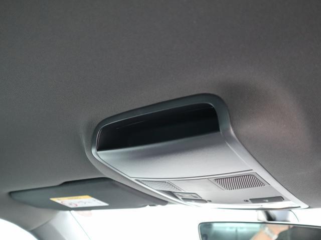 Rライン 認定中古車 1オーナー 禁煙車 純正ナビ バックカメラ Bluetoot ETC USB オートクルーズコントロール(41枚目)