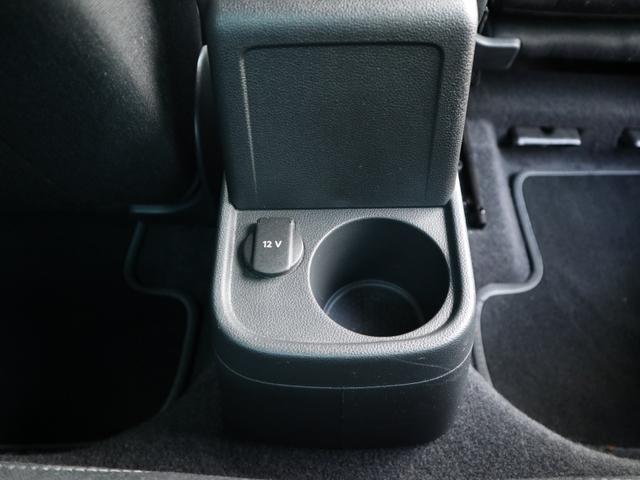 Rライン 認定中古車 1オーナー 禁煙車 純正ナビ バックカメラ Bluetoot ETC USB オートクルーズコントロール(42枚目)