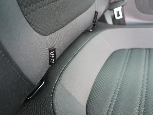 Rライン 認定中古車 1オーナー 禁煙車 純正ナビ バックカメラ Bluetoot ETC USB オートクルーズコントロール(43枚目)