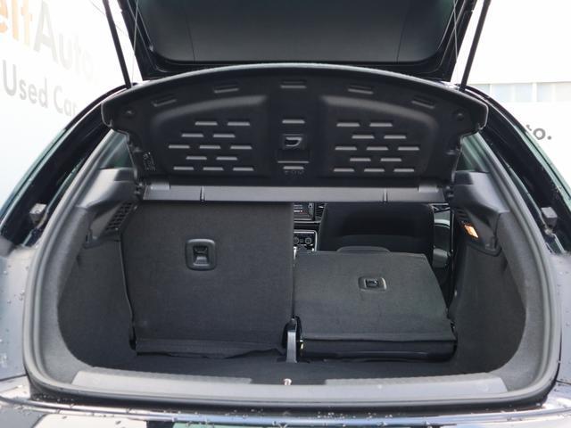 Rライン 認定中古車 1オーナー 禁煙車 純正ナビ バックカメラ Bluetoot ETC USB オートクルーズコントロール(44枚目)