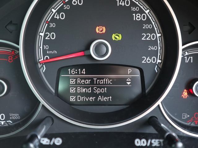 Rライン 認定中古車 1オーナー 禁煙車 純正ナビ バックカメラ Bluetoot ETC USB オートクルーズコントロール(47枚目)