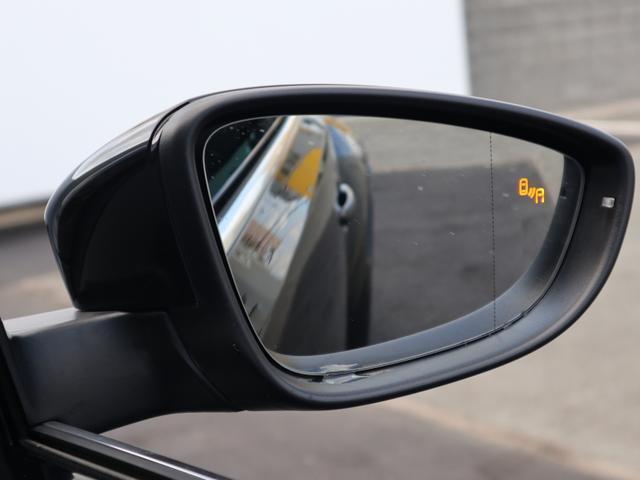 Rライン 認定中古車 1オーナー 禁煙車 純正ナビ バックカメラ Bluetoot ETC USB オートクルーズコントロール(48枚目)