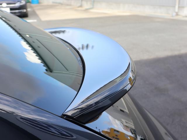 Rライン 認定中古車 1オーナー 禁煙車 純正ナビ バックカメラ Bluetoot ETC USB オートクルーズコントロール(49枚目)