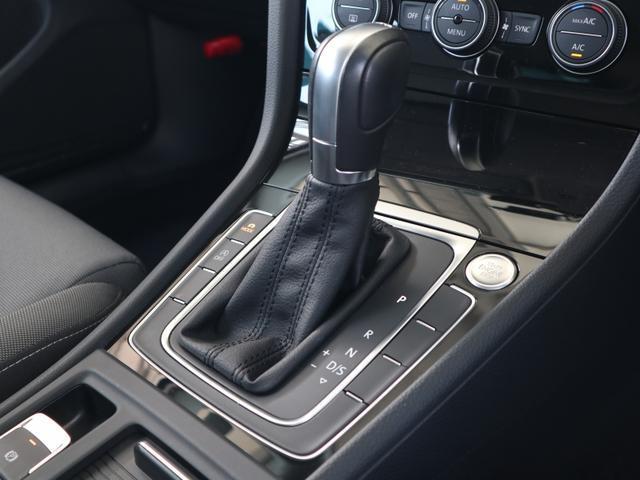 TSIハイライン テックエディション 認定中古車 1オーナー 禁煙車 純正ナビ Bluetooth ETC USB アダプティブクルーズコントロール レーンアシスト バックカメラ フルデジタルメータークラスター(19枚目)