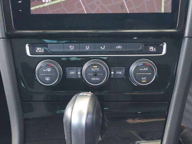 TSIハイライン テックエディション 認定中古車 1オーナー 禁煙車 純正ナビ Bluetooth ETC USB アダプティブクルーズコントロール レーンアシスト バックカメラ フルデジタルメータークラスター(20枚目)