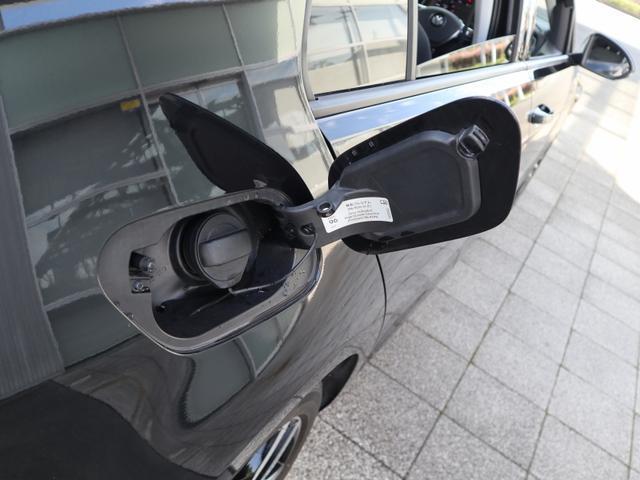 TSIハイライン テックエディション 認定中古車 1オーナー 禁煙車 純正ナビ Bluetooth ETC USB アダプティブクルーズコントロール レーンアシスト バックカメラ フルデジタルメータークラスター(25枚目)