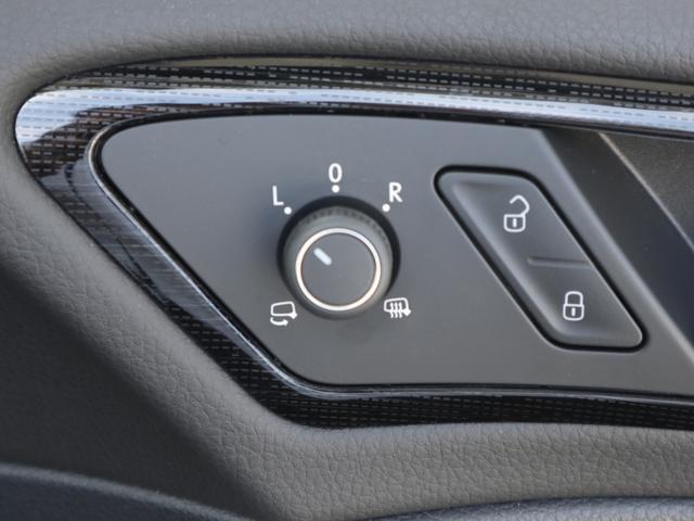 TSIハイライン テックエディション 認定中古車 1オーナー 禁煙車 純正ナビ Bluetooth ETC USB アダプティブクルーズコントロール レーンアシスト バックカメラ フルデジタルメータークラスター(27枚目)
