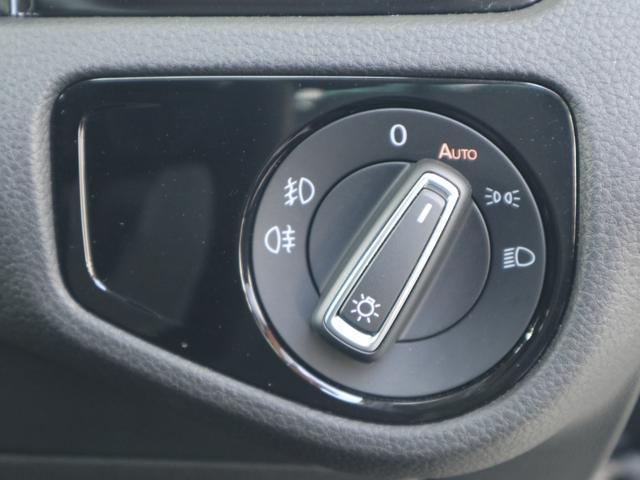 TSIハイライン テックエディション 認定中古車 1オーナー 禁煙車 純正ナビ Bluetooth ETC USB アダプティブクルーズコントロール レーンアシスト バックカメラ フルデジタルメータークラスター(29枚目)