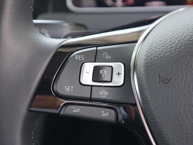 TSIハイライン テックエディション 認定中古車 1オーナー 禁煙車 純正ナビ Bluetooth ETC USB アダプティブクルーズコントロール レーンアシスト バックカメラ フルデジタルメータークラスター(31枚目)