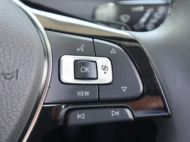 TSIハイライン テックエディション 認定中古車 1オーナー 禁煙車 純正ナビ Bluetooth ETC USB アダプティブクルーズコントロール レーンアシスト バックカメラ フルデジタルメータークラスター(32枚目)