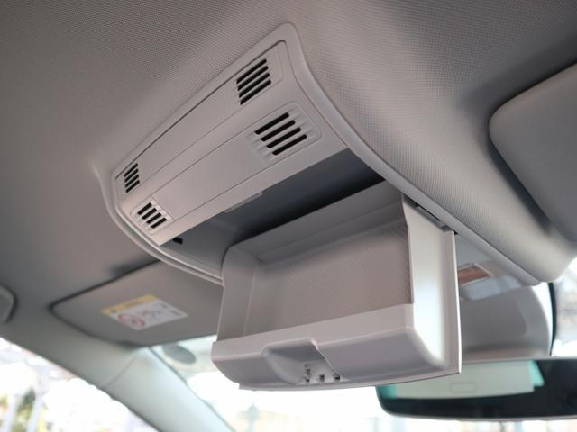 TSIハイライン テックエディション 認定中古車 1オーナー 禁煙車 純正ナビ Bluetooth ETC USB アダプティブクルーズコントロール レーンアシスト バックカメラ フルデジタルメータークラスター(33枚目)