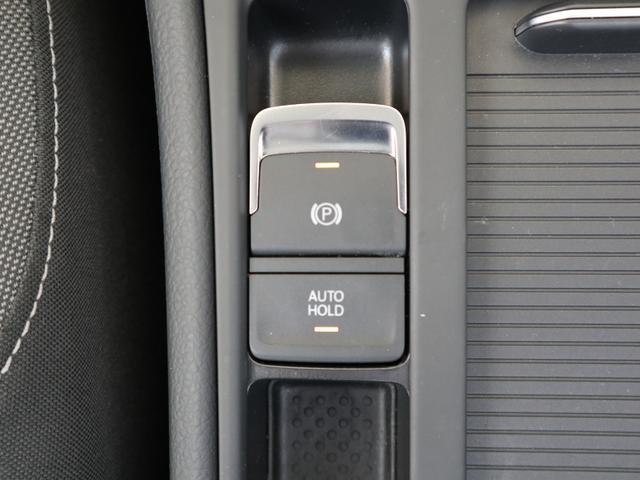 TSIハイライン テックエディション 認定中古車 1オーナー 禁煙車 純正ナビ Bluetooth ETC USB アダプティブクルーズコントロール レーンアシスト バックカメラ フルデジタルメータークラスター(34枚目)