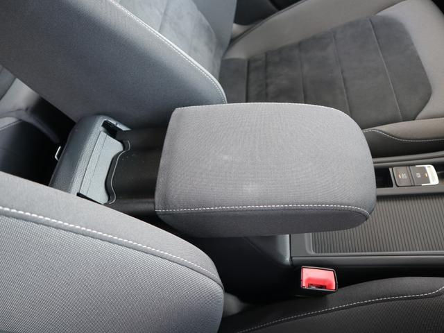 TSIハイライン テックエディション 認定中古車 1オーナー 禁煙車 純正ナビ Bluetooth ETC USB アダプティブクルーズコントロール レーンアシスト バックカメラ フルデジタルメータークラスター(36枚目)