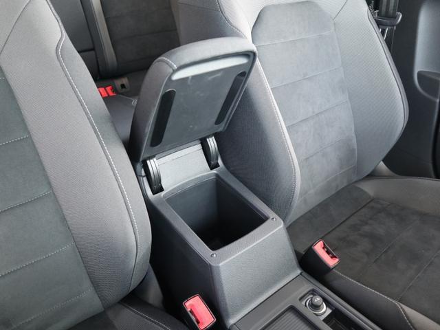 TSIハイライン テックエディション 認定中古車 1オーナー 禁煙車 純正ナビ Bluetooth ETC USB アダプティブクルーズコントロール レーンアシスト バックカメラ フルデジタルメータークラスター(37枚目)