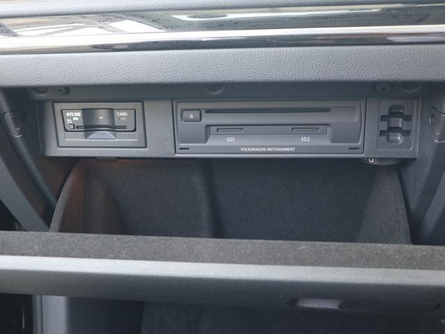 TSIハイライン テックエディション 認定中古車 1オーナー 禁煙車 純正ナビ Bluetooth ETC USB アダプティブクルーズコントロール レーンアシスト バックカメラ フルデジタルメータークラスター(39枚目)