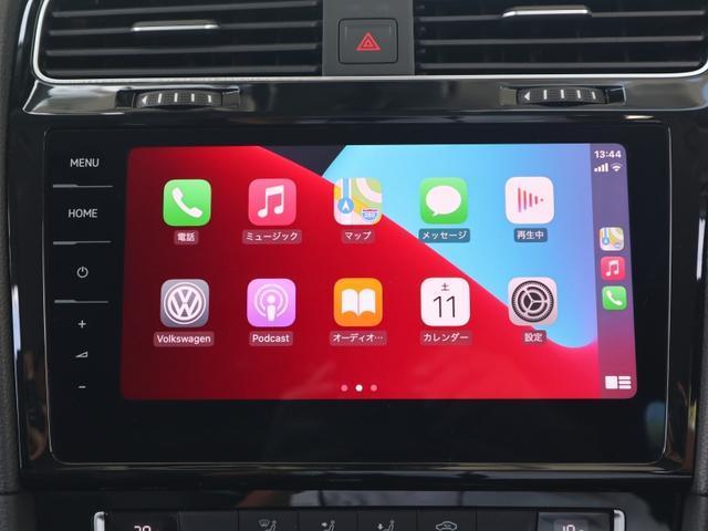 TSIハイライン テックエディション 認定中古車 1オーナー 禁煙車 純正ナビ Bluetooth ETC USB アダプティブクルーズコントロール レーンアシスト バックカメラ フルデジタルメータークラスター(41枚目)