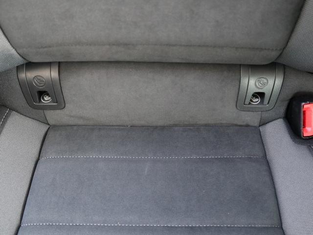 TSIハイライン テックエディション 認定中古車 1オーナー 禁煙車 純正ナビ Bluetooth ETC USB アダプティブクルーズコントロール レーンアシスト バックカメラ フルデジタルメータークラスター(44枚目)