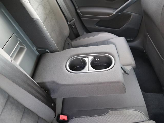 TSIハイライン テックエディション 認定中古車 1オーナー 禁煙車 純正ナビ Bluetooth ETC USB アダプティブクルーズコントロール レーンアシスト バックカメラ フルデジタルメータークラスター(45枚目)