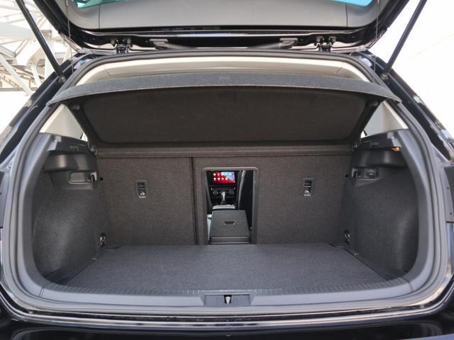 TSIハイライン テックエディション 認定中古車 1オーナー 禁煙車 純正ナビ Bluetooth ETC USB アダプティブクルーズコントロール レーンアシスト バックカメラ フルデジタルメータークラスター(46枚目)