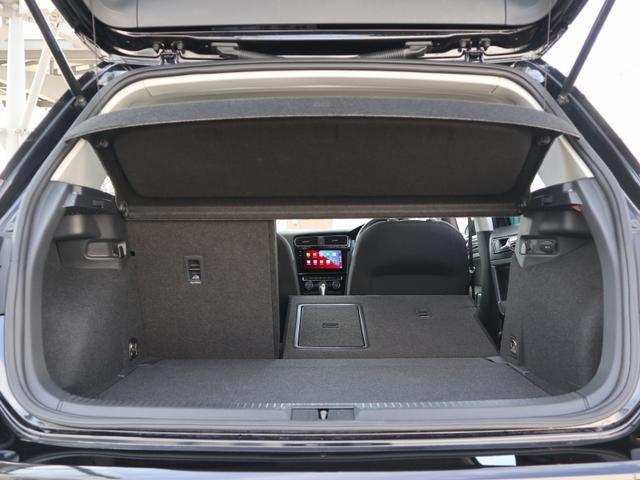 TSIハイライン テックエディション 認定中古車 1オーナー 禁煙車 純正ナビ Bluetooth ETC USB アダプティブクルーズコントロール レーンアシスト バックカメラ フルデジタルメータークラスター(47枚目)