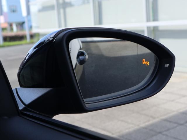 TSIハイライン テックエディション 認定中古車 1オーナー 禁煙車 純正ナビ Bluetooth ETC USB アダプティブクルーズコントロール レーンアシスト バックカメラ フルデジタルメータークラスター(52枚目)