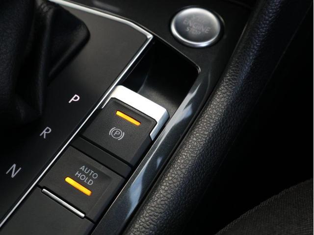 TSI ハイライン 1オーナー禁煙 認定中古車 純正ナビ アラウンドビューカメラ ETC ヘッドアップディスプレイ アダプティブクルーズコントロール レーンアシスト シートヒーター クリアランスソナー 電動リヤゲート付き(20枚目)