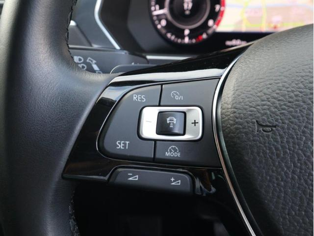 TSI ハイライン 1オーナー禁煙 認定中古車 純正ナビ アラウンドビューカメラ ETC ヘッドアップディスプレイ アダプティブクルーズコントロール レーンアシスト シートヒーター クリアランスソナー 電動リヤゲート付き(22枚目)