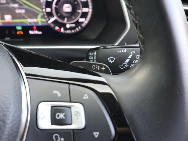 TSI ハイライン 1オーナー禁煙 認定中古車 純正ナビ アラウンドビューカメラ ETC ヘッドアップディスプレイ アダプティブクルーズコントロール レーンアシスト シートヒーター クリアランスソナー 電動リヤゲート付き(23枚目)
