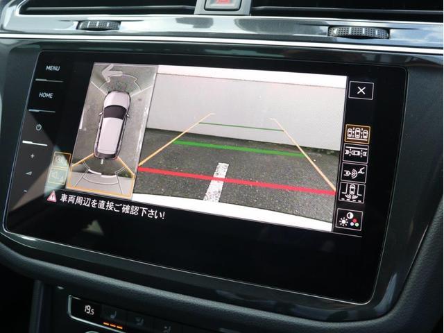 TSI ハイライン 1オーナー禁煙 認定中古車 純正ナビ アラウンドビューカメラ ETC ヘッドアップディスプレイ アダプティブクルーズコントロール レーンアシスト シートヒーター クリアランスソナー 電動リヤゲート付き(26枚目)