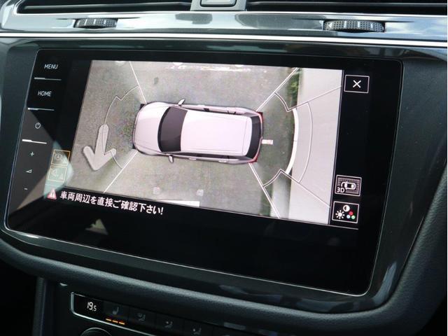 TSI ハイライン 1オーナー禁煙 認定中古車 純正ナビ アラウンドビューカメラ ETC ヘッドアップディスプレイ アダプティブクルーズコントロール レーンアシスト シートヒーター クリアランスソナー 電動リヤゲート付き(27枚目)