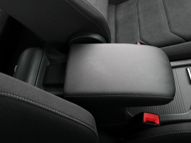 TSI ハイライン 1オーナー禁煙 認定中古車 純正ナビ アラウンドビューカメラ ETC ヘッドアップディスプレイ アダプティブクルーズコントロール レーンアシスト シートヒーター クリアランスソナー 電動リヤゲート付き(31枚目)
