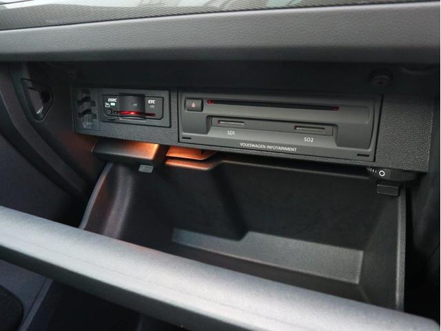 TSI ハイライン 1オーナー禁煙 認定中古車 純正ナビ アラウンドビューカメラ ETC ヘッドアップディスプレイ アダプティブクルーズコントロール レーンアシスト シートヒーター クリアランスソナー 電動リヤゲート付き(33枚目)