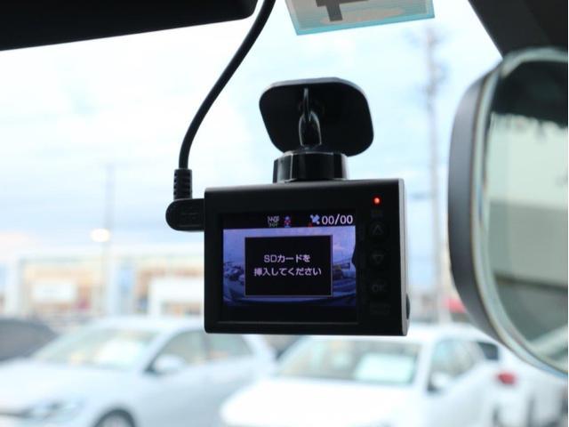 TSI ハイライン 1オーナー禁煙 認定中古車 純正ナビ アラウンドビューカメラ ETC ヘッドアップディスプレイ アダプティブクルーズコントロール レーンアシスト シートヒーター クリアランスソナー 電動リヤゲート付き(43枚目)