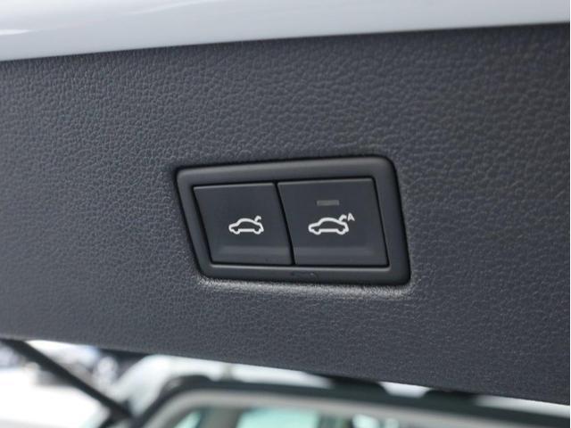 TSI ハイライン 1オーナー禁煙 認定中古車 純正ナビ アラウンドビューカメラ ETC ヘッドアップディスプレイ アダプティブクルーズコントロール レーンアシスト シートヒーター クリアランスソナー 電動リヤゲート付き(48枚目)