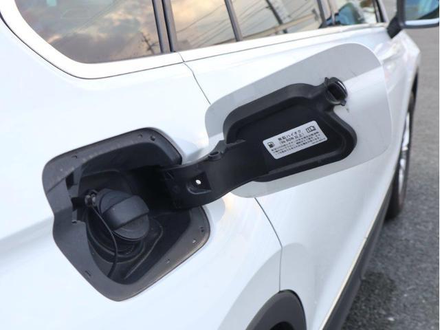 TSI ハイライン 1オーナー禁煙 認定中古車 純正ナビ アラウンドビューカメラ ETC ヘッドアップディスプレイ アダプティブクルーズコントロール レーンアシスト シートヒーター クリアランスソナー 電動リヤゲート付き(54枚目)