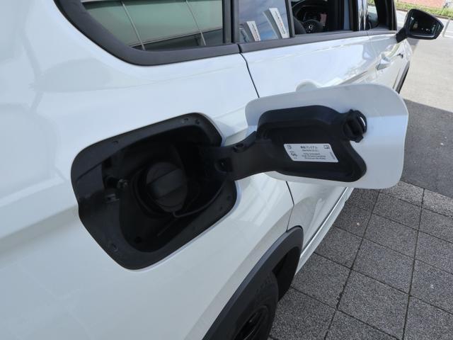 TSI Rライン ブラックスタイル 認定中古車 1オーナー 禁煙車 純正ナビ Bluetooth ETC USB アラウンドビューカメラ アダプティブクルーズコントロール シートヒーター ルーフレール レーンアシスト(26枚目)