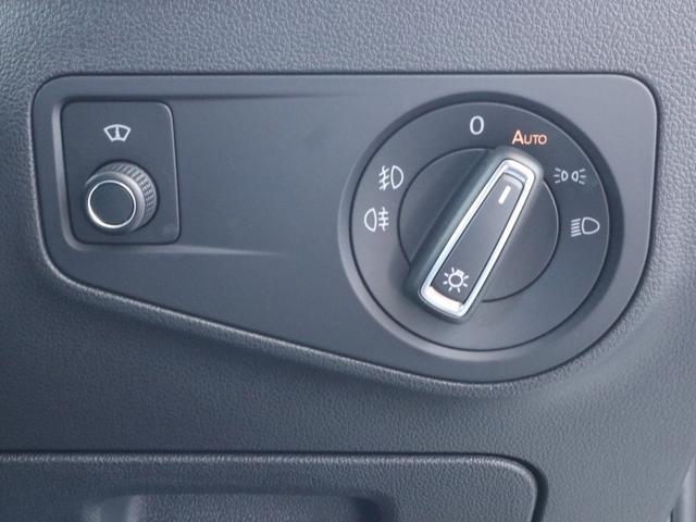 TSI Rライン ブラックスタイル 認定中古車 1オーナー 禁煙車 純正ナビ Bluetooth ETC USB アラウンドビューカメラ アダプティブクルーズコントロール シートヒーター ルーフレール レーンアシスト(30枚目)