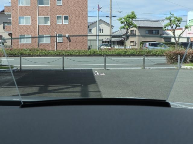 TSI Rライン ブラックスタイル 認定中古車 1オーナー 禁煙車 純正ナビ Bluetooth ETC USB アラウンドビューカメラ アダプティブクルーズコントロール シートヒーター ルーフレール レーンアシスト(31枚目)