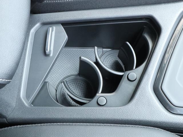 TSI Rライン ブラックスタイル 認定中古車 1オーナー 禁煙車 純正ナビ Bluetooth ETC USB アラウンドビューカメラ アダプティブクルーズコントロール シートヒーター ルーフレール レーンアシスト(38枚目)