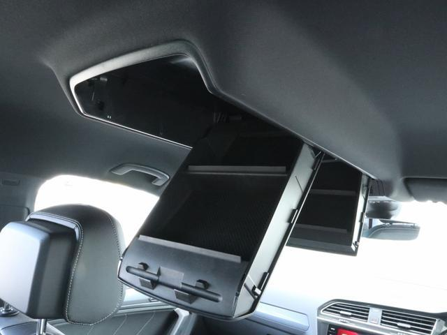 TSI Rライン ブラックスタイル 認定中古車 1オーナー 禁煙車 純正ナビ Bluetooth ETC USB アラウンドビューカメラ アダプティブクルーズコントロール シートヒーター ルーフレール レーンアシスト(46枚目)